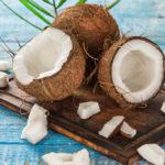 Terveellisen kookosöljyn törkeä ajojahti